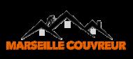 logo-marseille couvreur
